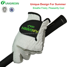 2017 OEM Unique Golf Gloves Heated For Right Hand