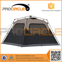 2016 Hot Sale Camping Backpacking Tent With Carry Bag