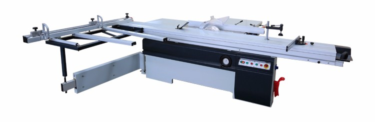 MJ6132TZ-Preicse-panel-saw.jpg