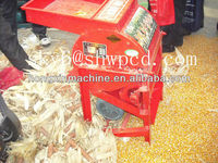 2078 Vertical type maize and corn sheller