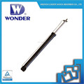 Chinese high quality gas filled left KYB auto rear car shock absorber