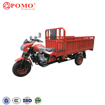 40Ft Used Cargo Containers Rc Car Truck Camion Con Furgon, Moteur A Ressort Pour Jouet