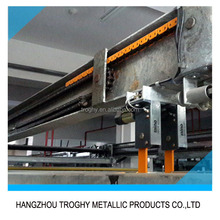 OEM Car Parking Chain, OEM Automated Car Parking System Solution