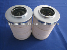 Replacement PALL transformer oil filter cartridge made in China