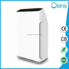 /product-detail/portable-air-purifier-ionizer-xiaomi-air-purifier-china-water-air-purifier-korea-for-new-decorated-house-60563882633.html