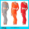 Ladies skirt suits top and skirt clubwear, two piece skirt and top, crop top and skirt set