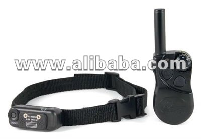 YardTrainer Training Collar