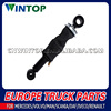 Shock Absorber for Iveco truck 500357351