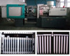 /product-detail/nylon-cable-ties-plastic-injection-moulds-and-molding-machine-60668237090.html