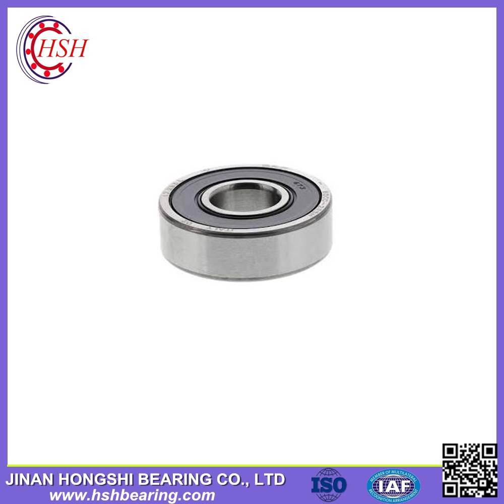 16001/16003/16004 ball joint swivel bearing 12*28*7mm