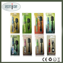max vapor ego ce4 single kit ce4 ego-t ce4 vaporizer