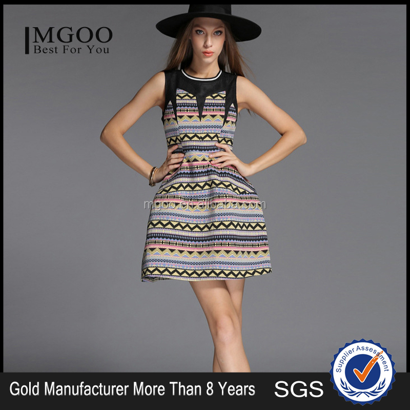 MGOO Imported Factory Wholesale Fashion Clothing Women 2015 Korean Casual Wear For Women W51007