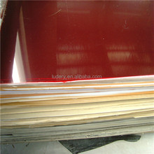 Wholesale cast sanitary sheet cell cast acrylic