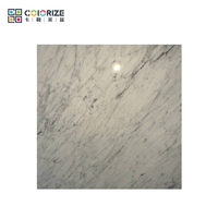 Customized Beautiful Style China Marble Importer In Bangladesh