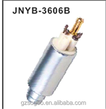 High quantity fuel pump for RENAULT Clio I;Twingo VOLVO 850