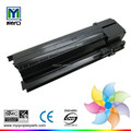 New and Compatilbe For AR-021 Toner Cartridge for AR3820/3821/3818/3020 copier