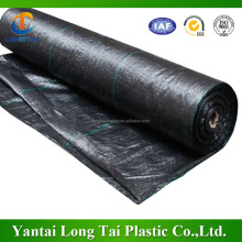hot sell top quality pp woven ground cover, weed mat cover