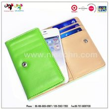 Mobile phone accessories of boost mobile phone cases