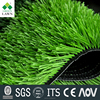 Sports Turf New Arrival Indoor Outdoor