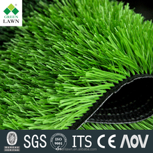 Sports turf new arrival indoor/outdoor /field/sports artificial turf for football