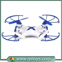 FACTORY PRICE!4.5CH 6AXIS MINI RC UFO,RTTE helicopterS,led flying toyS,