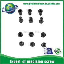 m3 torx crews t6 torx screws
