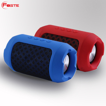 Alibaba Best Sale Products Ft-116 Large Bluetooth Speaker New Wireless Portable Micro Tf Card Waterproof Sport Speaker!!!
