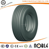 suppliers in new products germany 12R22.5 rim and tyre surplus tire