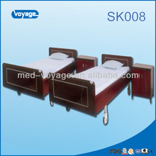sk008 High quality hospital bed home care
