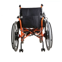 Most Popular Best Selling Price Of Electric Sport Wheelchair Philippines