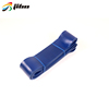 Wholesale cross-fit pull strap stretching flex resistance latex rubber band