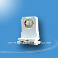 Fluorescent Lamp Socket G13