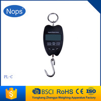 China st/lb/kg digital scale weighing scale 200kg