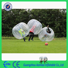your first choice kids and adult bubble soccer supplier from guangzhou
