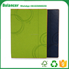 Professional Items Cheap Craft Pu Leather