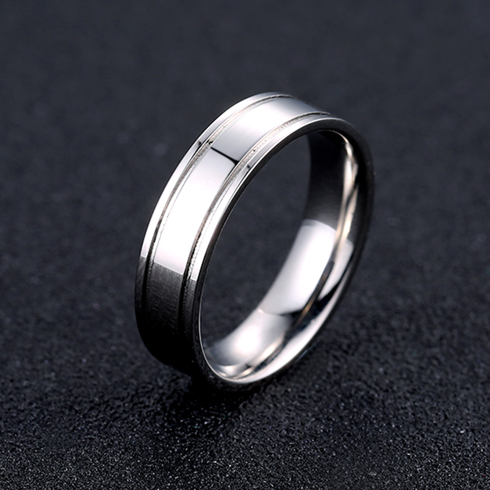 Custom Jewelry Jewellery Manufacturer Egyptian Wedding Rings (rr-070s) - Buy Egyptian Wedding ...