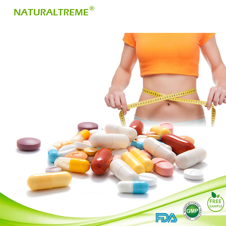 Wholesale Diet Products Reduce Fat Capsule Pills