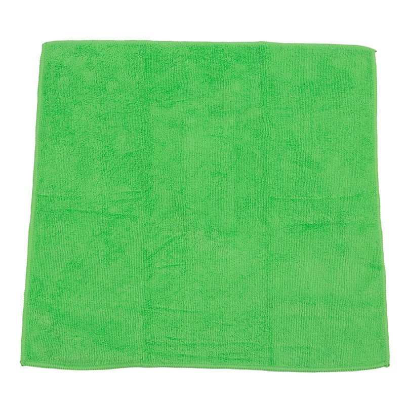 high quality fast drying household washing towel microfiber car cleaning cloth