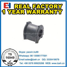 Suspension parts Stabilizer Bushing FOR TOYOTA HARRIER KLUGER FOR LEXUS 48815-0E010