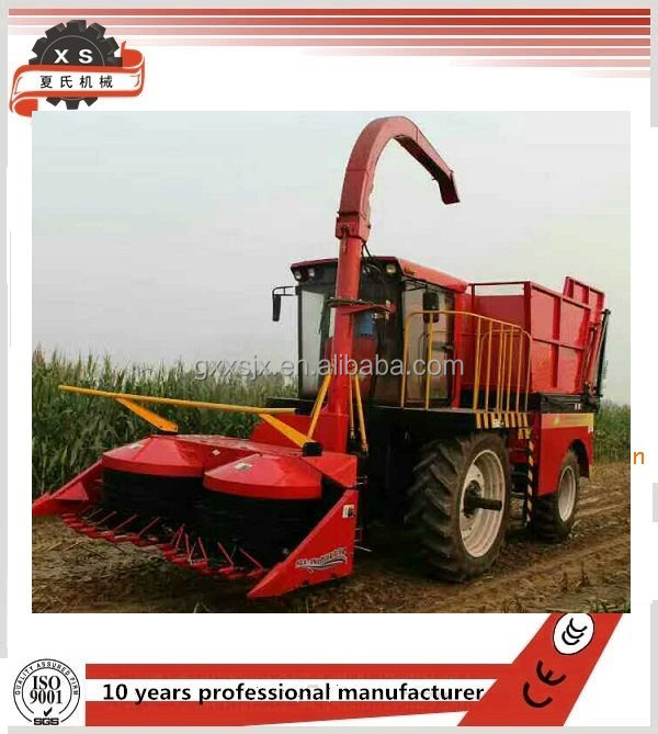 9QSZ-2200 Best price of rice combine harvester,all feed forage harvester,small wheat harvester