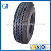 400mm Tire Diameter industrial wheels for carts
