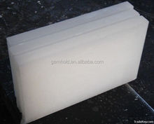 High quality Microcrystalline Wax with reasonable price