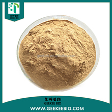 Natural Plant extract/Perilla Leaf P.E./Perilla Seed Extract