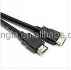 china High quality hdmi cable 1.4 bulk hdmi cable hdmi to vga splitter hdmi to vga cable mini hdmi to displayport cable