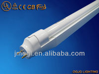 28w CE certificate g13 fluorescent lamp holder with refector