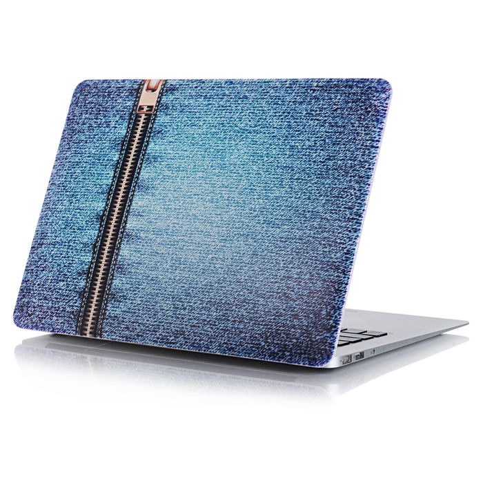 Waterproof and shockproof laptop case for apple macbook