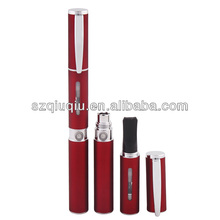 2013 the new product ego w pen style mini electronic cigarette ego-w clearomizer ego w