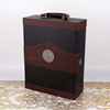 /product-detail/leather-wine-bottle-carriers-bags-totes-wine-vine-imports-competitive-price-60831955237.html