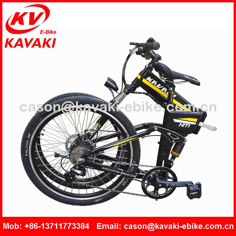 FOB Guangzhou CKD Packing For Electric Bikes Parts Factory Spare Parts For Electric Bikes Bicycles
