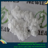 High Quality Flake Detergent Solids Pearls 99% 98% Naoh Chemical Market Price Caustic Soda Flakes